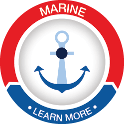 Marine Jobs - learn more