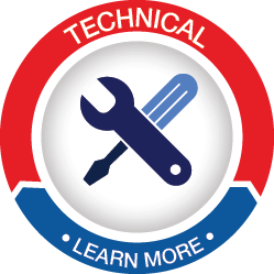 Technical Jobs - learn more