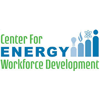 Center for Energy