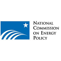 National Commission on Energy