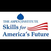Skills for Americas Future
