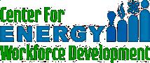 Center for Energy Workforce Development