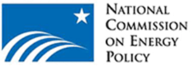 National Commission on Energy Policy