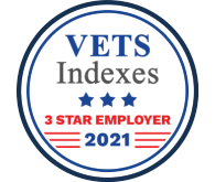 Vets Indexes 2021 3star