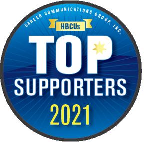 Meilleurs supporteurs HBCU