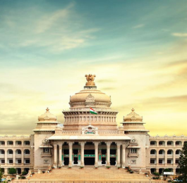 Learn more about our journey in India and the know-how built during the last two decades.