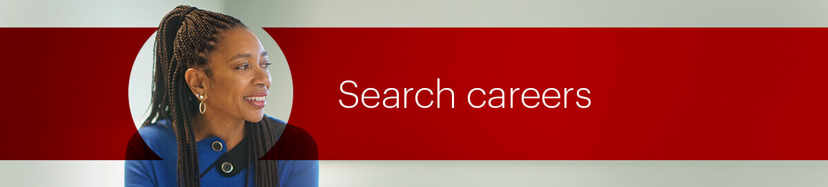 Search careers