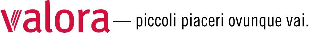 Valora Logos