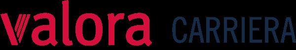 Valora Careers Logo