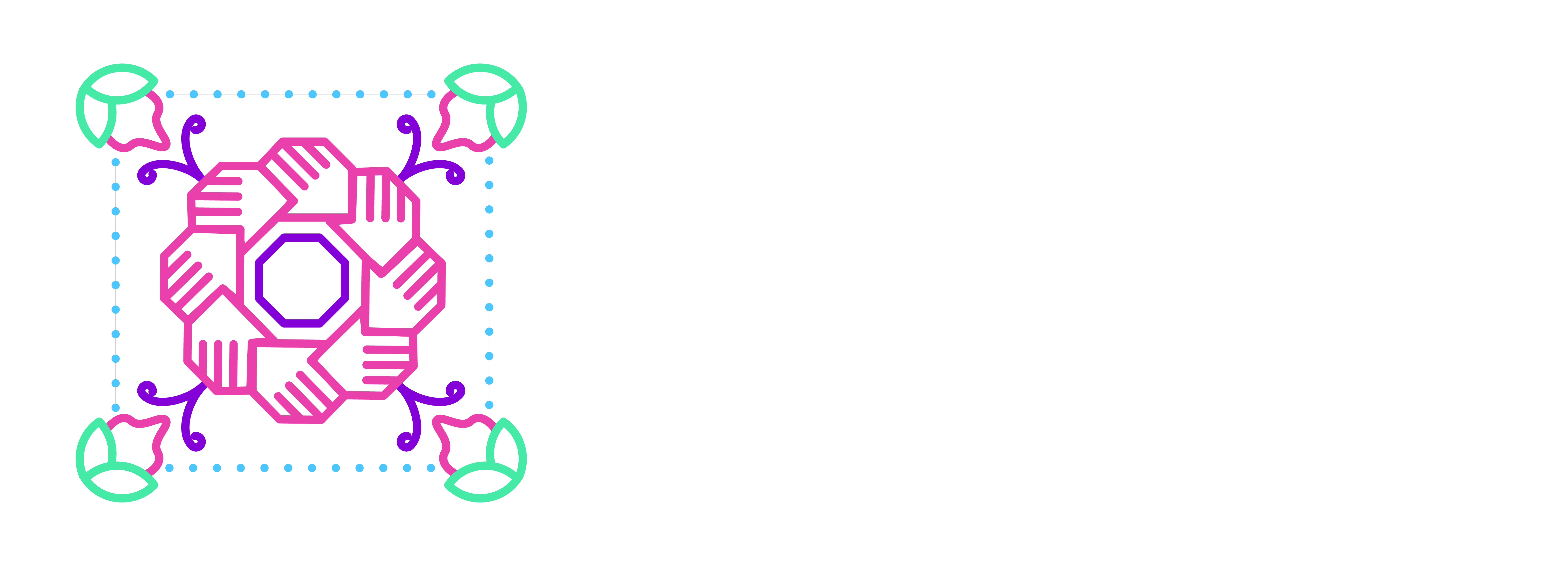 Hispanic Communidad de Change