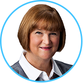 Linda Whitley Taylor