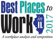Best Please to work in IL 2017