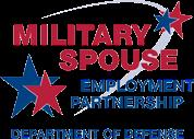 Veteran Military Logo