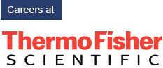 Thermo Fisher Internal