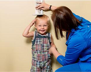 Nurse Training Programs