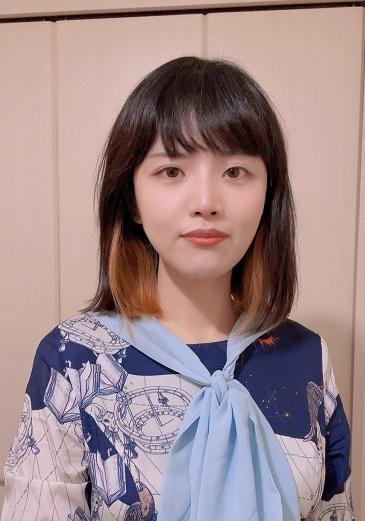 Tamaki(6/1/2021-updated)