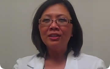 Dr Nancy Lao, Site Medical Director, Golden Health Family Medical Center2