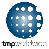 a global digital recruiting technology company tmp worldwide