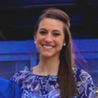 Amanda-Pope