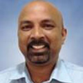 TMP Worldwide General Manager India Office Pramod Chaganti