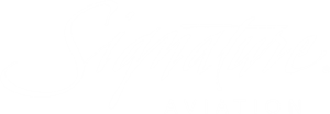 Signature Flight Support Corporation