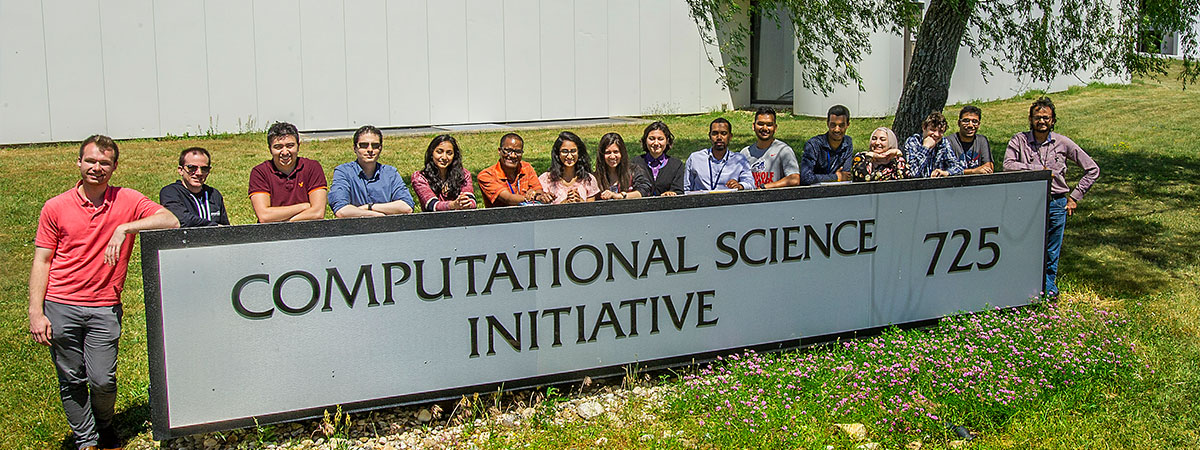 Applied-research-banner