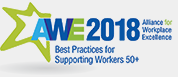 Alliance Workplace Excellence - 2018 Best Practices for Supporting Workers 50+