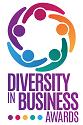 Diversity Awarde