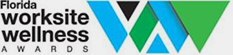 Worksite Wellness logo