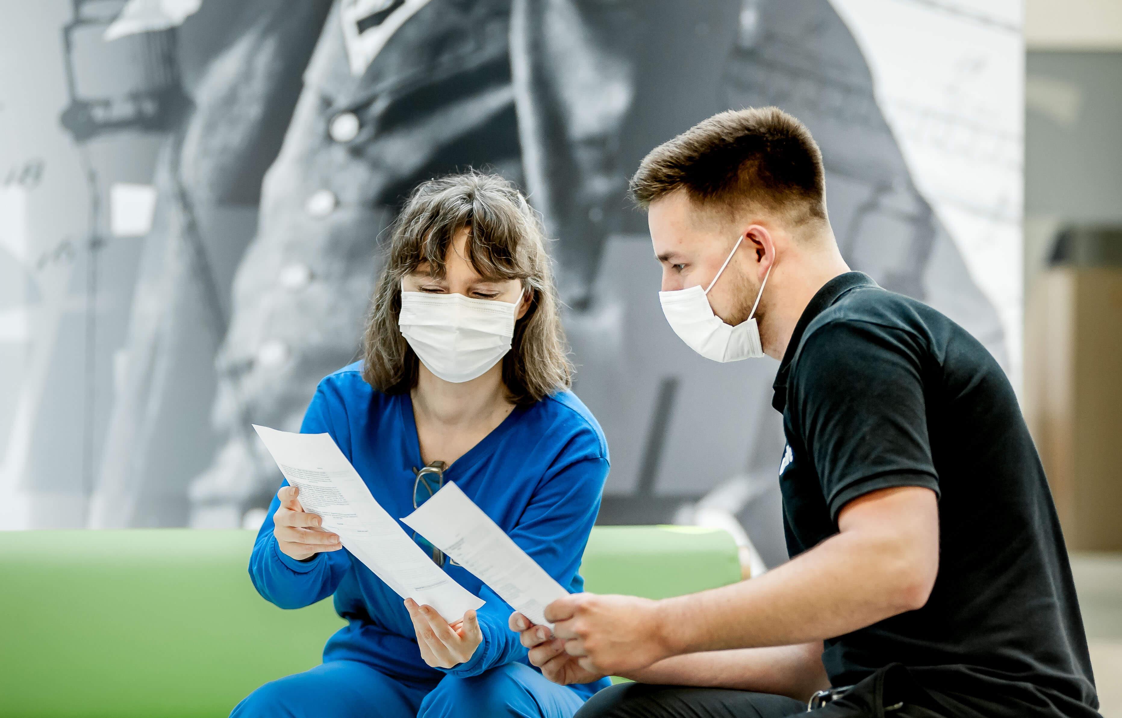 Oferty pracy w Gillette Łódź