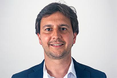 Caio Infante