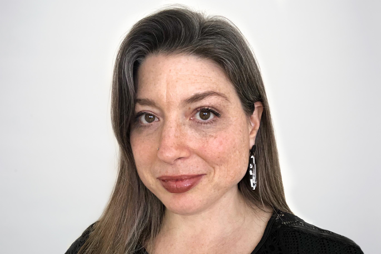 Heather DeLand