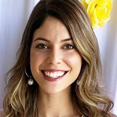 Adriana Covate