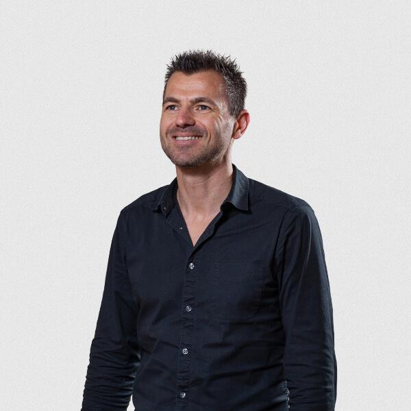 Ard van der Wal