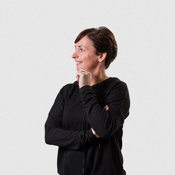 Evelien Brinkman