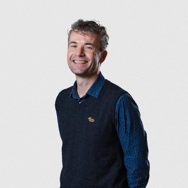 Maarten van Appel