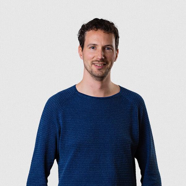 Maarten Vliegenthart