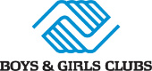 Boys and Girls Club Logo