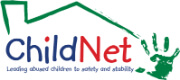 Child Net Logo