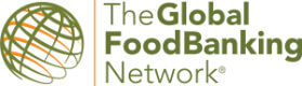 Global Food Network Logo