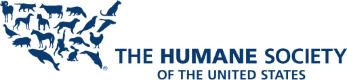 The Humane Society Logo