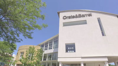 >Crate and Barrel, Store Opportunities & You