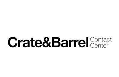 Crate and Barrel IT Web Development