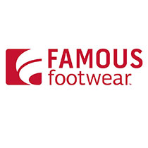 Search Famous Footwear Jobs At Caleres