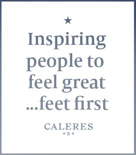 Seasonal Associate - Famous Footwear at Caleres