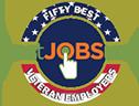 Fifty Best Veterans Employers - Best Jobs USA