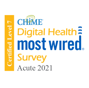 Chime digital health