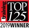 training top 125 2019 winner