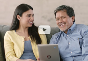 Reinvent Mindsets | Dad and Daughters