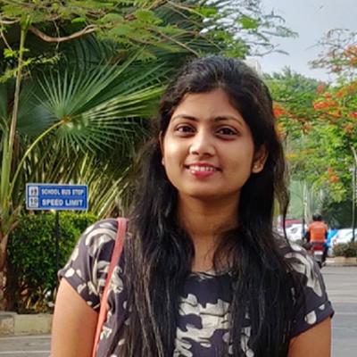 Bhagyashree Purohit pic